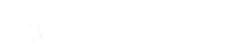 Northwest Surgery Center Logo